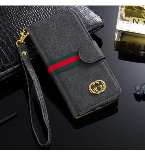 ブランドグッチ/GUCCI IPhone Xs/Xs Max/Xrケース 革製 Gucci アイフォンX/8/8 Plusカバー 耐衝撃 メンズレディース 高級 純正 IPhone 7/6s/6 Plusケース 手帳型 Gucci 激安