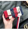 GUCCI IPhoneXR ケースブランド アイフォンXS ハードケースグッチ柄iphoneXS MAX保護カバー メンズレディース 向け シリコン製 IPhone8/8Plus保護ケース 芸能人愛用 Gucci アイフォン7/7Plusケース 送料無料