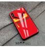 Fendi iphone xs ケース ブランド IPHONE X/XS/XR/XS MAXケースオシャレなフェンデイ iphone xr/xs maxケース ブランドアイフォン xsケース芸能人ブランドIPhone X/8/8 Plusケース
