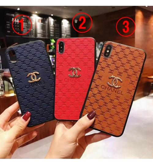 327496026fc5 シャネル iphone X/XS/Xr ケース 人気 CHANEL iPhone8/8保護カバー Chanel
