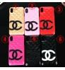 シャネル iPhone xr/xs max/xsケース chanel iphone x/8/7スマホケース 激安ブランドアイフォンxr カバーメンズ レディース大人気chanel iphone XSケース芸能人