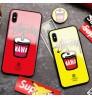 ブランド galaxy s10/10plus ケースステューシー IPHONEX/XS/XS MAX ケース 背面ガラスstussy アイフォン8/8プラスケース パロディー新作 ブランド アイホン7/6S/6カバーSTUSSY ステューシー iPhoneX XR XS MAXケースブランド galaxy note9 ケース