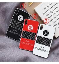 新作LV  iphone xr/xs maxケースブランドIPHONE XS 保護ケースレディースの中で大人気のルイヴィトンiphone xr/xs maxケース