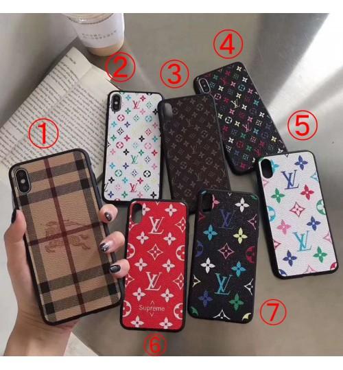 ルイヴィトンiphone xsケース ブランド 激安シュプリーム iPhone xs/xs max/xrケース オシャレバーバリー iphone x/7/8/6s Plus ケース人気ジャケットブランドアイフォンxr/xs/xs maxケース