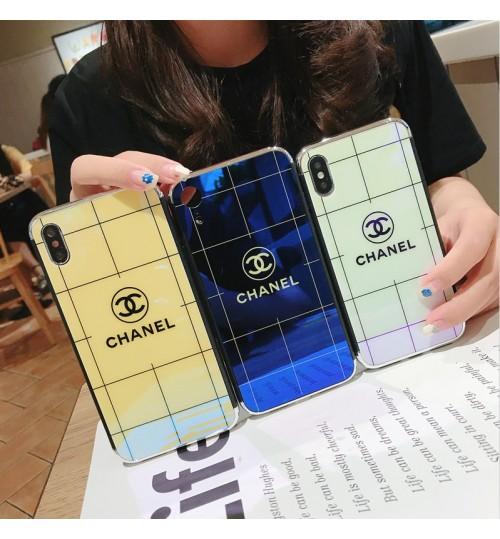 chanel  iphone xr/xs maxケースオシャレなブランドアイフォンxsカバー 芸能人愛用 シャネル iphone8/7plus スマホケースレディース向けジャケット型