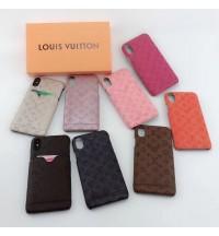 lv iphone xrケース ブランドルイヴィトン アイフォンXS/XS MAX/XR/Xケース LV galaxy s10/10plus ケース高級 おしゃれ アイフォン8/xケース ファション 男女兼用 カードにいれ