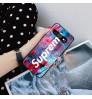 ブランド Galaxy S10/S10+/S10eガラスケースsupreme ギャラクシーS10ケース激安stussy galaxy s9/9+ケース可愛いシュプリームギャラクシーS10ケース芸能人 愛用
