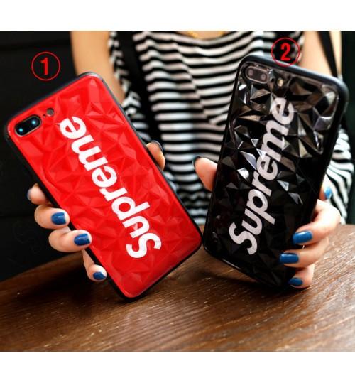 シュプリームHuawei P30/30 proケースsupreme GALAXY S10/S10+スマホカバーブランド iphone xs/xrケースシュプリームGALAXYS10E背面ケース