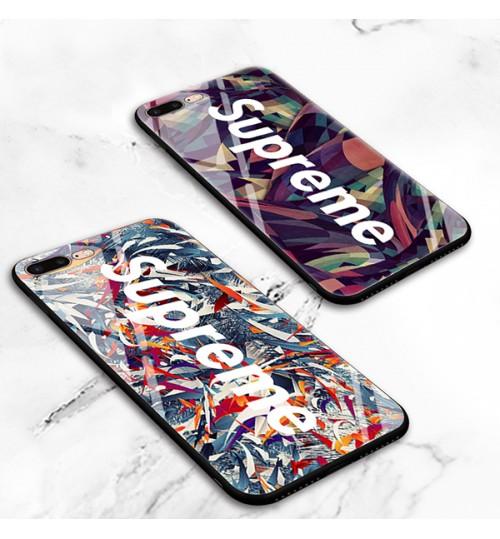 シュプリームGalaxyS9/S9+ケース ジャケット iPhoneX/8/9 plusケース アイフォン7/7 Plusファウェイ P20 Lite 携帯カバー supreme Huawei P20/P20 Pro HW-01Kスマホケース 激安
