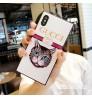 グッチiPhone Xr/Xs Maxケース GUCCI  可愛い iPhoneX/8/8 Plusカバー キュート 猫 グッチ アイフォン 7/7 プラスガラスケース ブランドiPhone6/6 Plusケース 送料無料