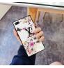 シャネル ルイ・ヴィトン iPhoneX ケース iPhone全機種対応 オシャレアイフォン8 プラス スマホケース 花柄 ブラント chanel iphone 7カバー 蝶 lv iphone 7plus携帯カバー レディース 女向け