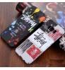 ステューシーiPhoneXs/Xs Max/Xrケース シュプリームギャラクシーS9/S9 Plusケース Stussy Huawei P20/P20 Lite携帯カバー supreme ジャケット ブランド