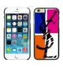 エクスぺリア Xz2 premium/xz2 compactケース サンローラン Galaxy s9/s9+ケース iPhoneX/X Plusケース ブランドカバー 男女兼用 Xperia X Performance(SO-04H/SOV33/502SO) 携帯ケース iphone x/8/8 plusカバー
