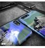 The North Face (ザ・ノース・フェイス) X Supreme のコラボ IPhone Xs/Xs Max/Xrカバー おしゃれ ブランドシュプリーム IPhone X/8/8 Plusケース メンズレディース フィルム付き 耐衝撃 SUPREME アイフォン6s/6 プラスカバー