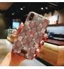 グッチiphone Xs/Xs Maxカバー ブランド 上絵 gucci アイフォンXr/X/8 Plusカバー 背面ハードケース メンズレディース 頑丈 iPhone 7/6s/6 Plusケース Gucci