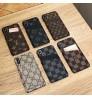 ルイヴィトンiphone Xs/Xs Max/Xrカバー ブランド LOUIS VUITTONアイフォンXs/X/8 Plusカバー 背面ケース メンズレディース iPhone 7/6s/6 Plusケース Gucci