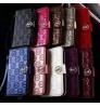 ブランド michael kors galaxy S9+/S9ケース カバー ビジネス風 高級 ストラップ付き MK iphone X/8 plus/8/7 plus/7 ケース 女性向け カード入れ キラキラ オシャレ