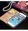 ブランド コーチ galaxy S9+/S9 コピーケース 手帳型 iphone x/8/8 plusカバー 激安  coach galaxy S9+/S9 SC-02Kケース ビジネス風 カード入れ メンズ レディース