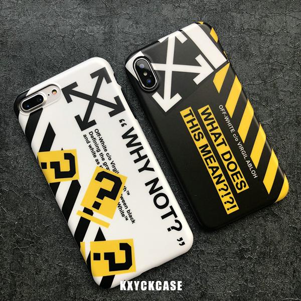 オフホワイトiphone xs 保護ケース