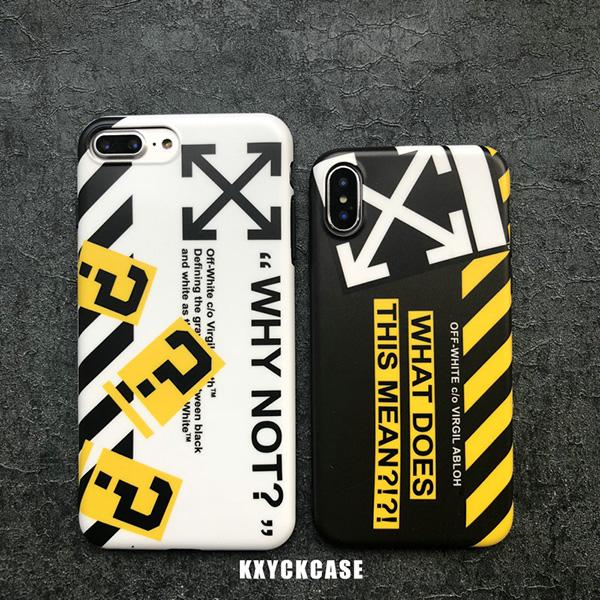 オフホワイトiphone xs 保護カバー