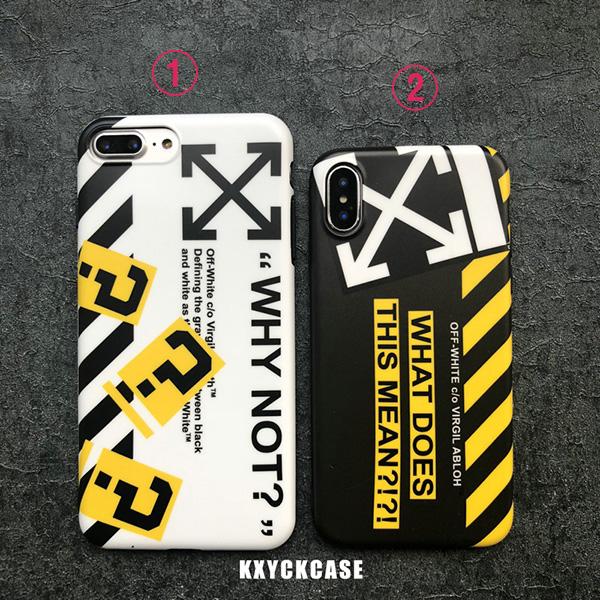 オフホワイトiphone xs ケース