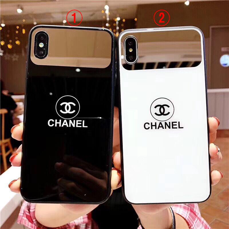30e5739340bc8c アイフォンXケース オフホワイトOFF-WHITE IPhoneX/X Plus ケース ...
