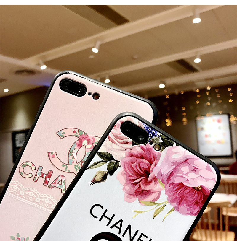 CHANEL IPHONE Xr ケース