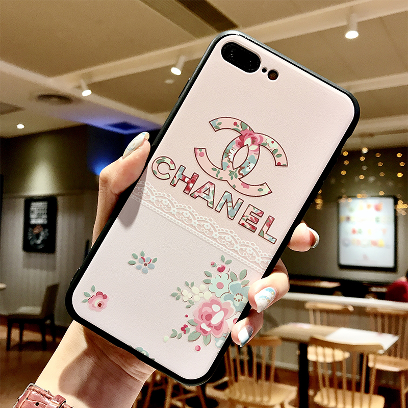 CHANEL IPHONE XS MAX 保護 ケース