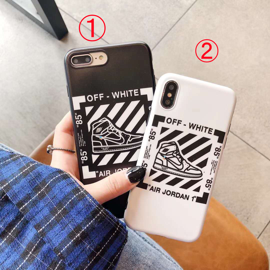 コピー iphone ケース ブランド
