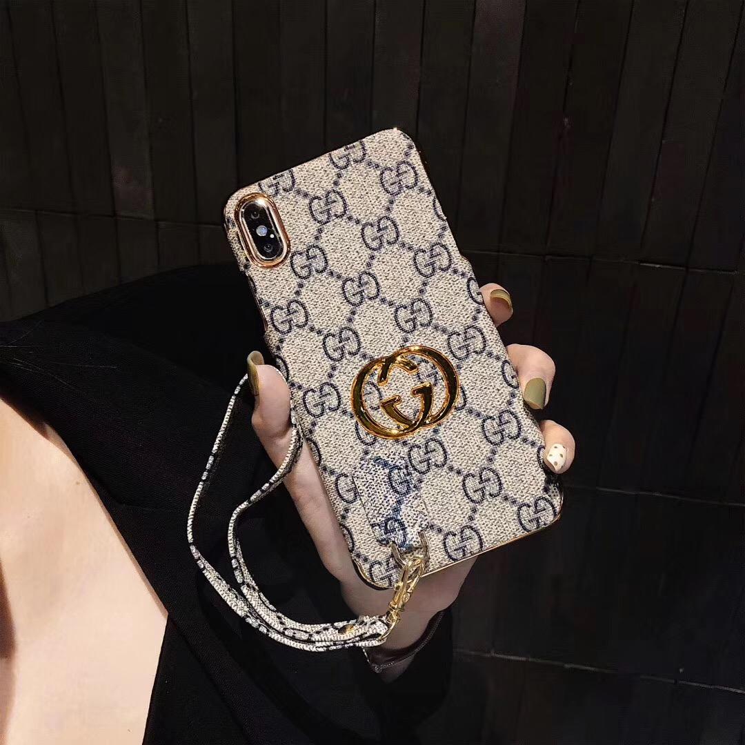 iPhone XI11