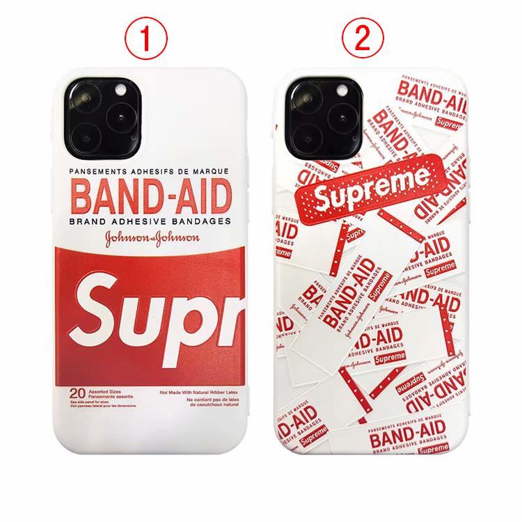 supreme BAND-ADI iphone 11 pro
