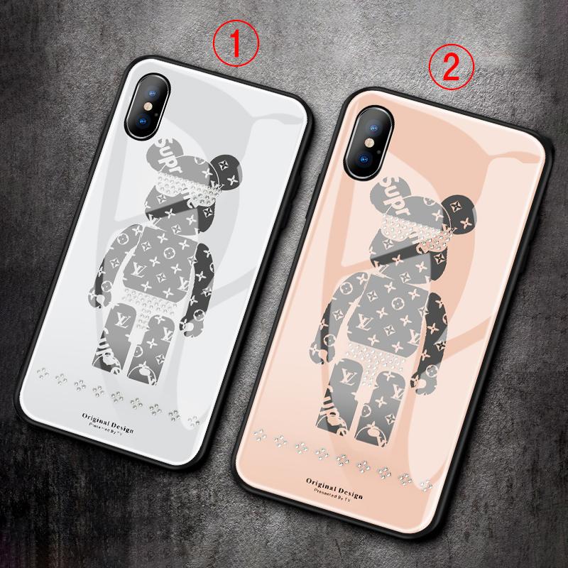 supreme lv iPhone 1111 Pro max