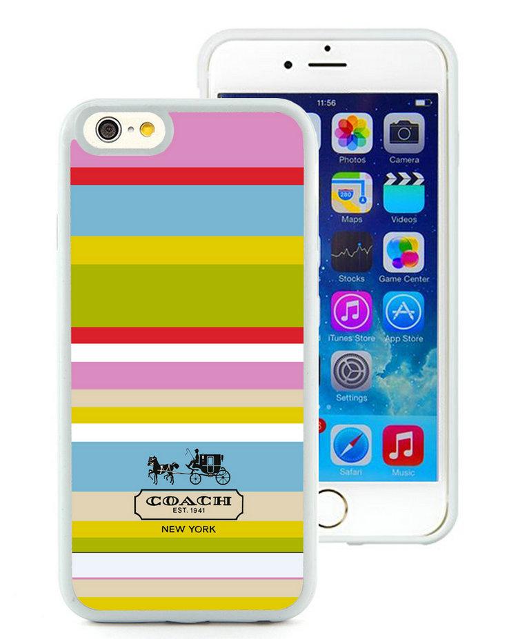 ブランド コーチ iphoneXケース