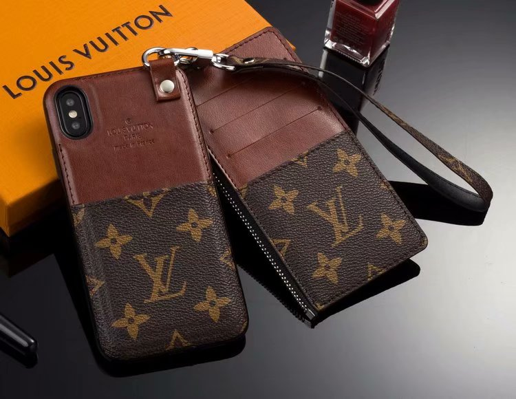 Iphone 通販 / iphone7 louis vuitton