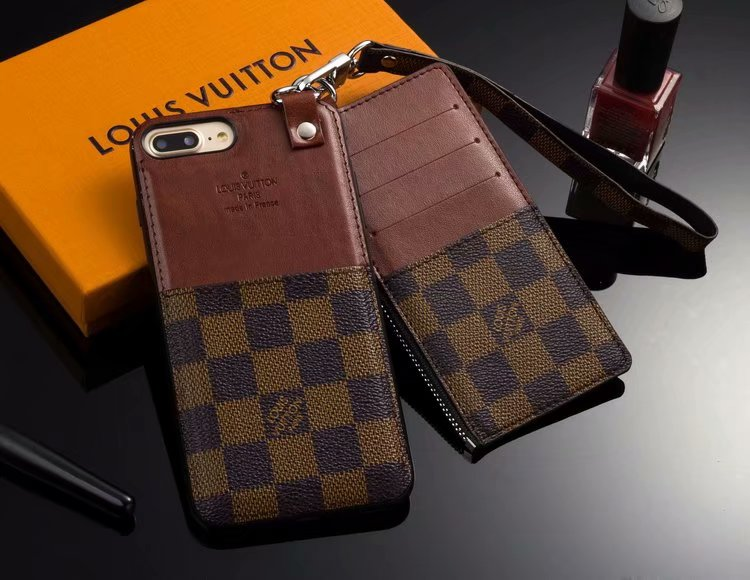 LOUIS VUITTON ルイヴィトンIPHONE Xケース
