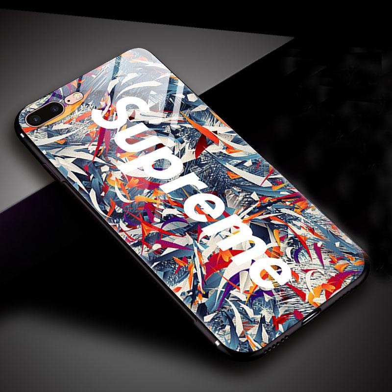 GalaxyS9/S9+ケースsupreme
