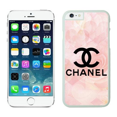 男女向け,chanel brand case