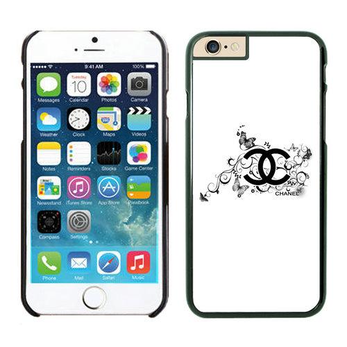 iPhone xブランドカバー,送料無料