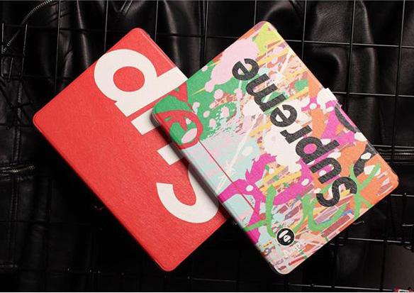 ブランド コピー iPad ケース�