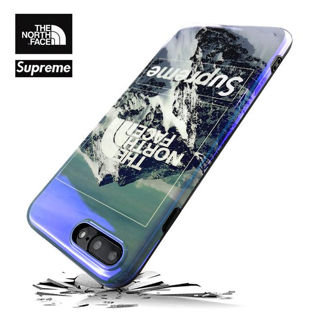 IPhone XsXs MaxXr