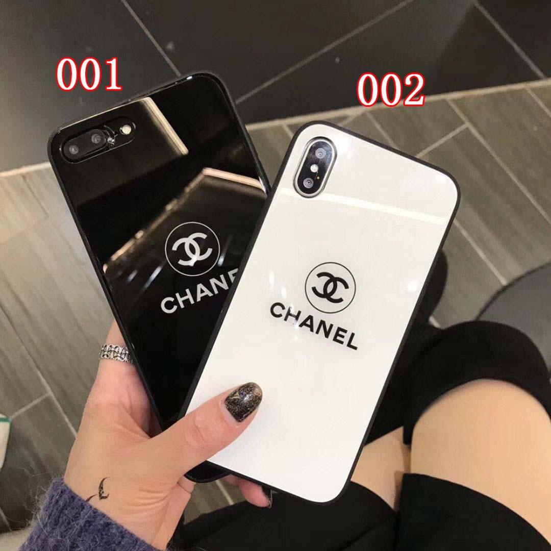 IPHONE XSXS MAX IPHONE XR