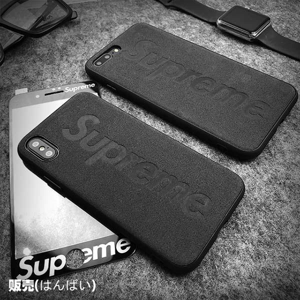 iPhone8/8 plusケース